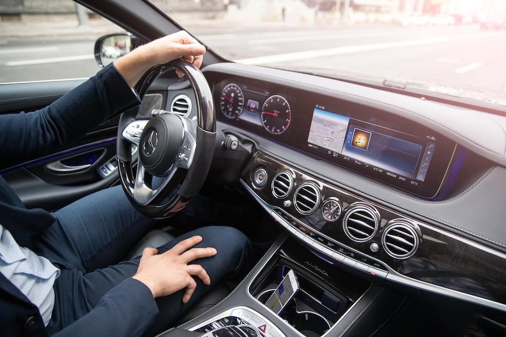 commercial auto insurance Jamesport, NY
